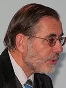 Юлиан Куюмджиев
