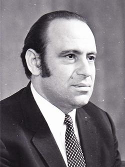 Александър Владигеров