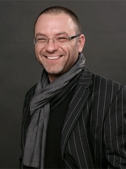 Ангел Заберски-син
