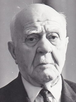 Никола (Китанов) Атанасов