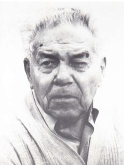 Дико Илиев