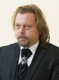 Димитър Х. Христов