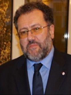 Явор Димитров