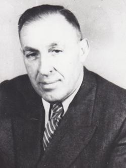Асен Димитров