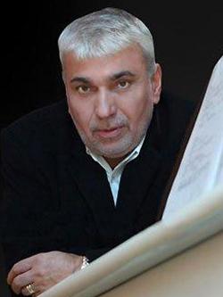 Стефан Димитров