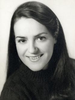 Дора Драганова
