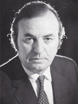 Константин Драгнев