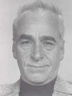 Лилчо Борисов (Левиев)