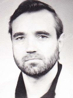Марин Вълчанов