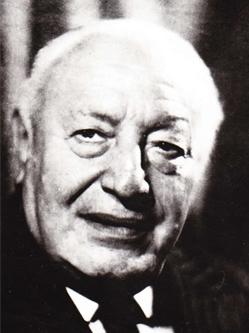 Панчо Владигеров