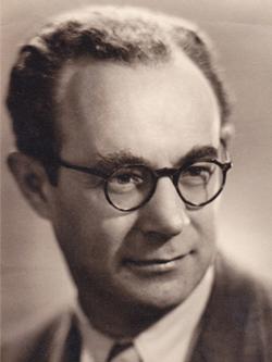 Светослав Обретенов