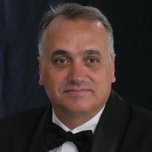 Юли Дамянов