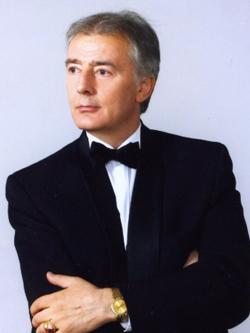 Ангел Котев