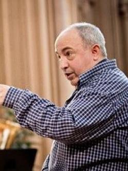 Данко Йорданов