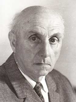 Асен Карастоянов