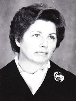 Елена Карастоянова