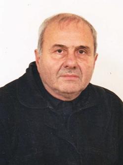 Йордан Колев