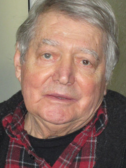 Атанас Косев