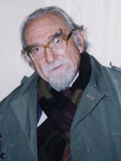 Жул Леви