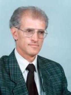 Димитър Наумов