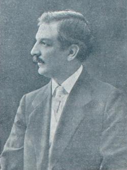 Петко Наумов