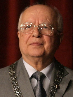 Христо Недялков