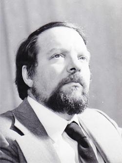 Ангел Заберски-баща