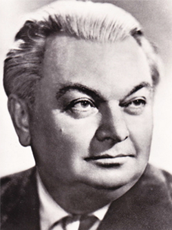 Георги Златев-Черкин