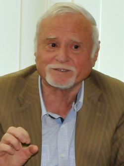 Стефан Чапкънов