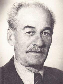 Панайот Пипков
