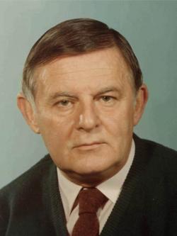 Симеон Пиронков