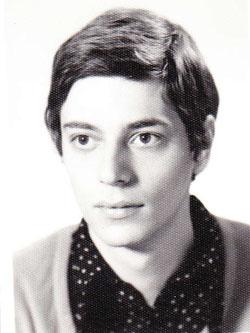 Йонко Попов