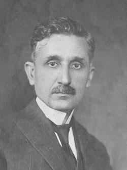 Тодор Поптошев