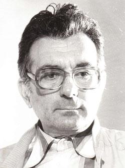 Виктор Райчев