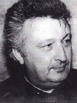 Панайот Славчев