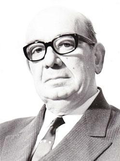 Веселин Стоянов