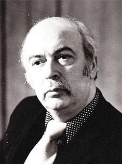 Петър Ступел