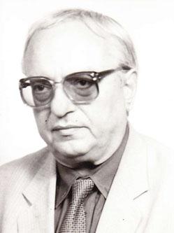 Александър Танев