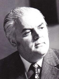 Георги Тимев