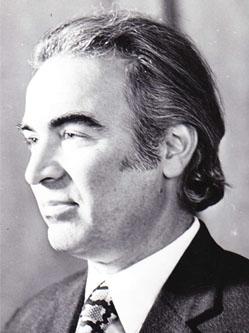 Христо Тодоров
