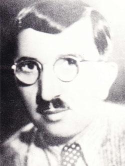 Михаил Тодоров