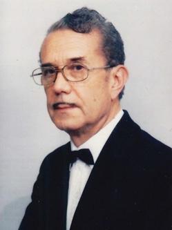 Йордан Караиванов