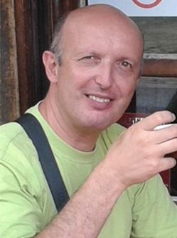 Явор Конов